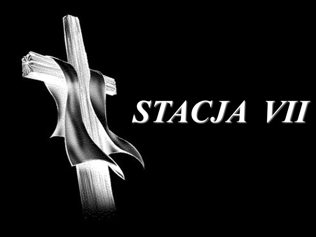 STACJA VII