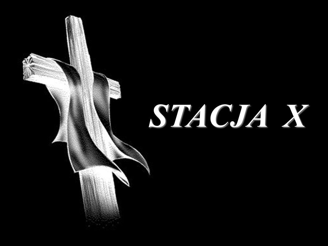 STACJA X