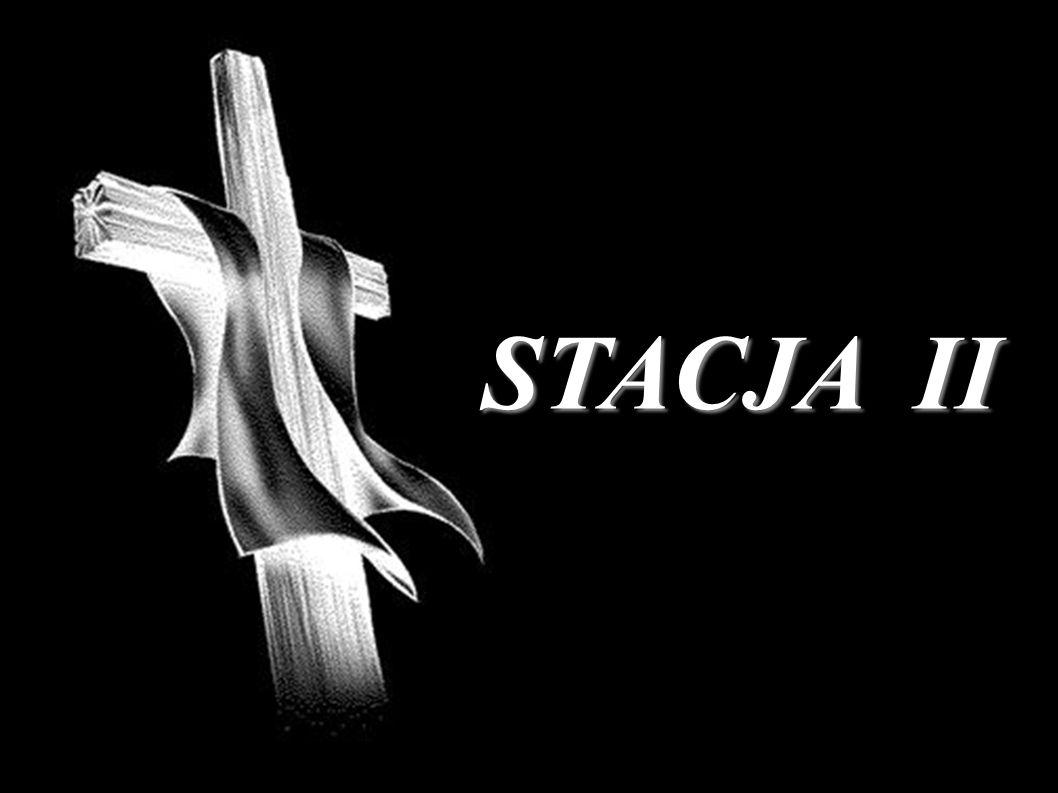 STACJA II