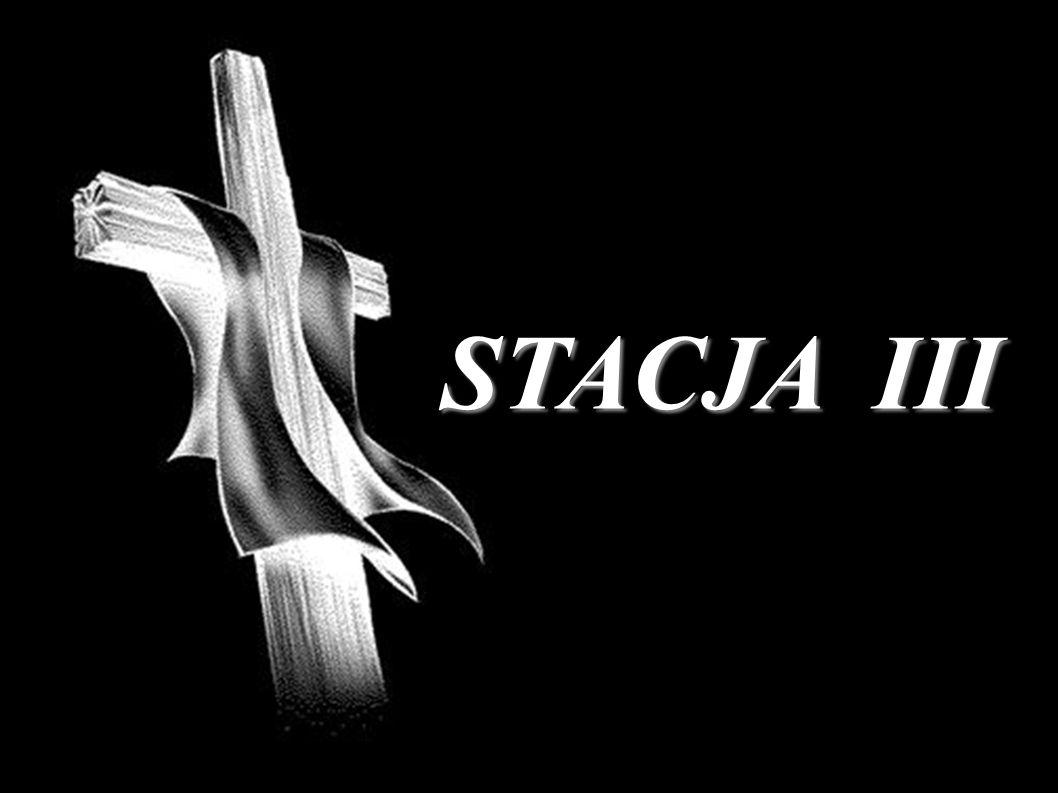 STACJA III