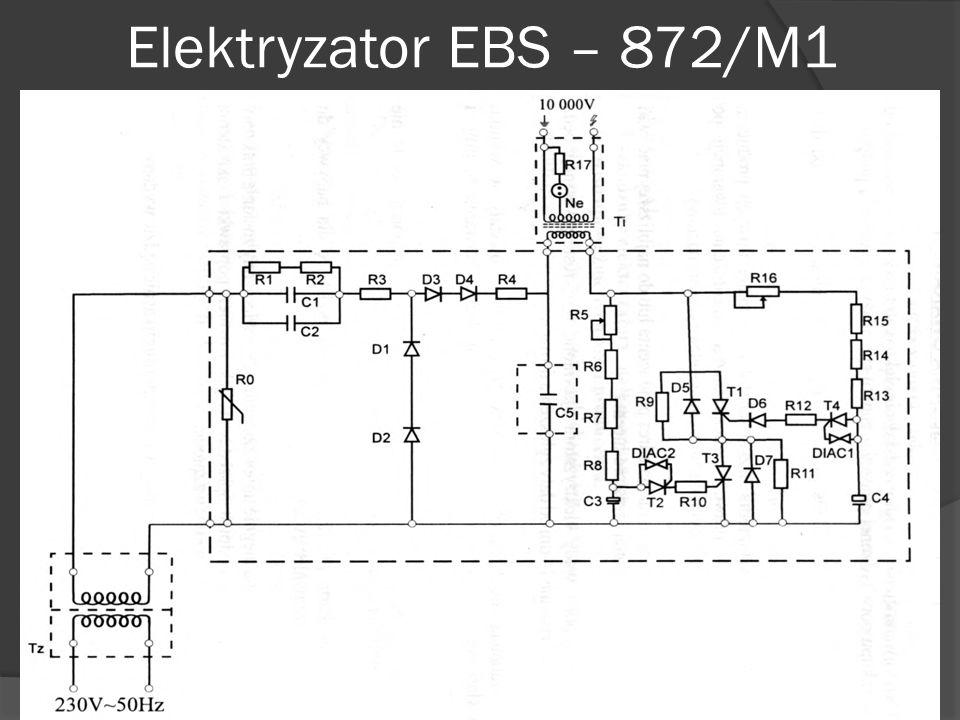 Dioda nadawcza TSIP5201 Rysunek ten pokazuje zależność napięcia i prądu przewodzenia – jak widać, przy prądzie 3A spadek napięcia na diodzie wyniesie około 2,5V.
