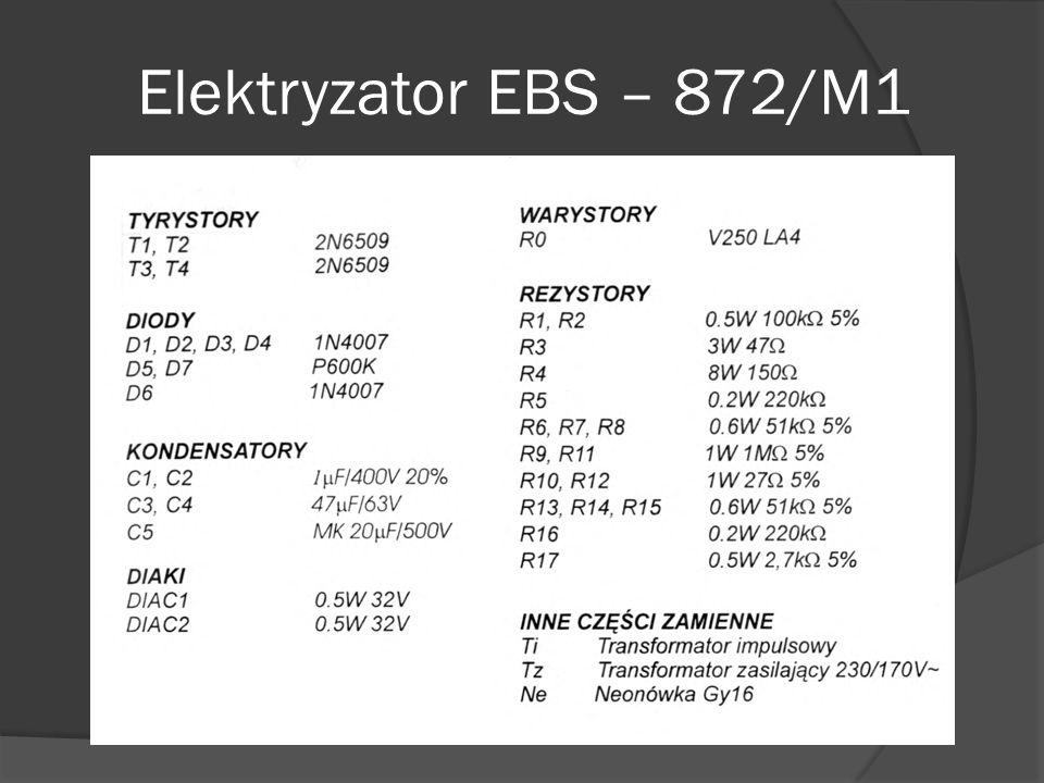 Scalony odbiornik TFMS5360 W przypadku odbiornika podczerwieni TFMS5360 podstawowe znaczenie mają dwa parametry: - częstotliwość impulsów - długość fali świetlnej Układ TFMS5360 zawiera w sobie fotodiodę, wzmacniacz, filtr i inne obwody, dzięki którym nie reaguje na przypadkowe sygnały podczerwieni, a tylko na przebiegi o określonej częstotliwości.