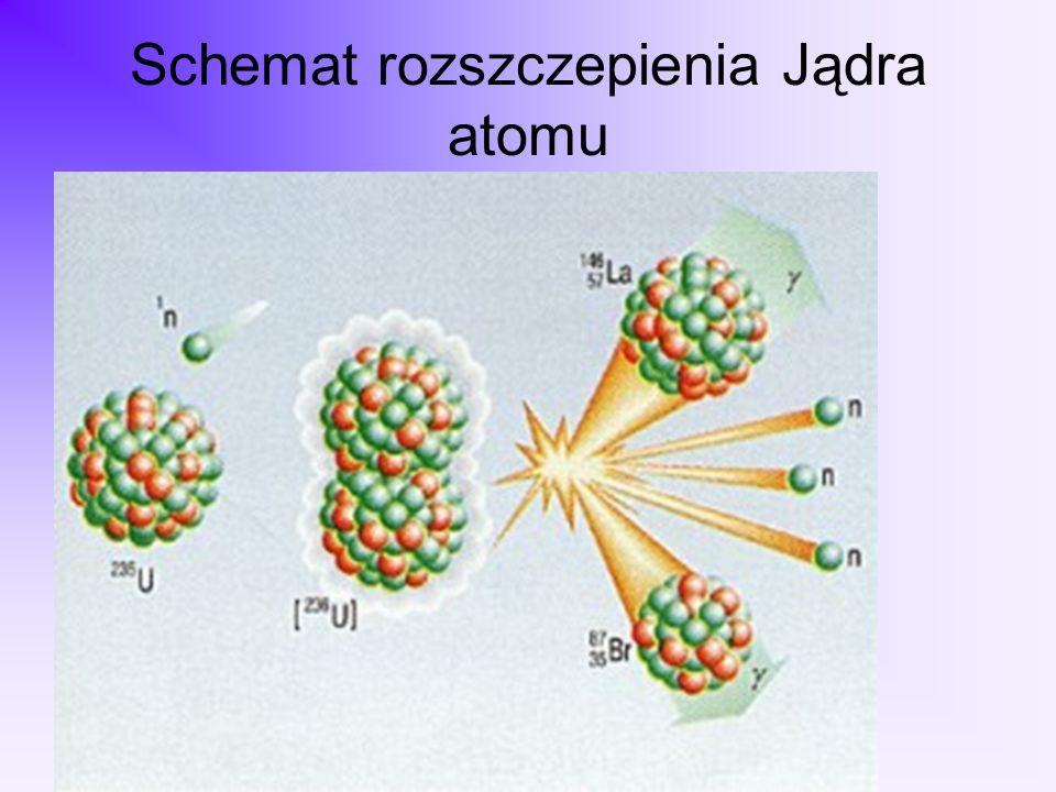 WPŁYW PROMIENIOWANIA NA CZŁOWIEKA Promieniowanie ma niekorzystny wp ł yw na organizm cz ł owieka, gdy ż prowadzi do jonizacji cz ą steczek organizmu.