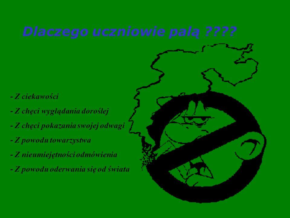 BIERNE PALENIE TYTONIU Co 17 minut jedna osoba w Unii Europejskiej umiera z powodu biernego palenia Rocznie bierne palenie zabija ponad 79 tys. mieszk