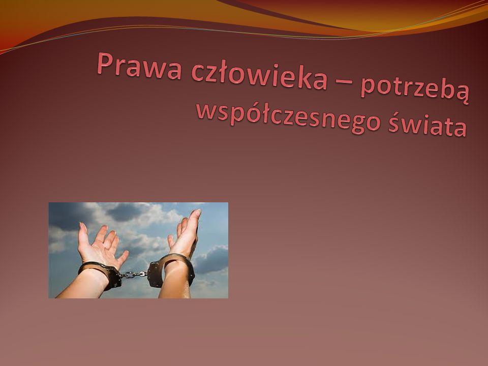 Szariat - dobra droga W języku polskim zwykło się używać terminu szariat na określenie prawa muzułmańskiego.