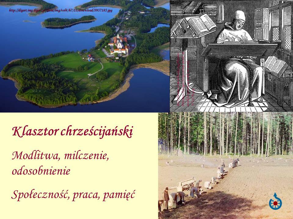 http://www.fromoldbooks.org/Blades- Pentateuch/pages/scriptorium-monk-at- work/scriptorium-monk-at-work- 571x536.jpg http://digart.img.digart.pl/data/