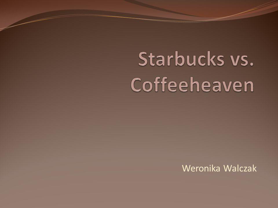 Według badań Euromonitor International, w 2015r.wartość rynku kawy ma wynieść blisko 1,3 mld euro.