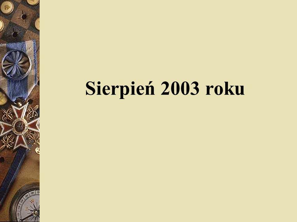 Priorytet 6: Rozwijanie kultury innowacyjnej w województwie śląskim W dniu 27 października 2005 roku, Regionalny Konwent Rektorów Uczelni Akademickich, podpisując deklarację, potwierdził pełne współdziałanie w inicjowaniu i realizowaniu przedsięwzięć mających na celu wzmacnianie kultury innowacyjności i przedsiębiorczości w uczelniach wyższych naszego regionu.