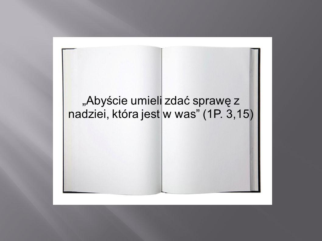 Agata Okoń kl. VI d Sp4 w Łęcznej