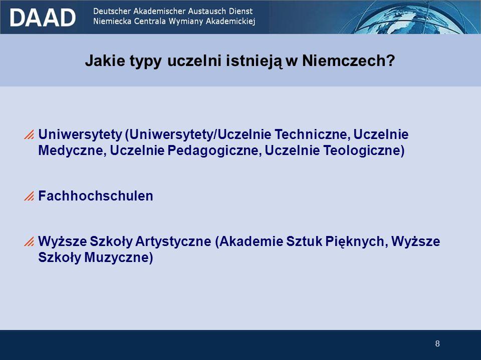06.04.2005NiemcyPrezentacja dla AEGEE Studiengebühren Aktuelle Übersichten: www.internationale-studierende.de www.bmbf.de/de/3211.php (Bundesministerium für Bildung und Forschung)