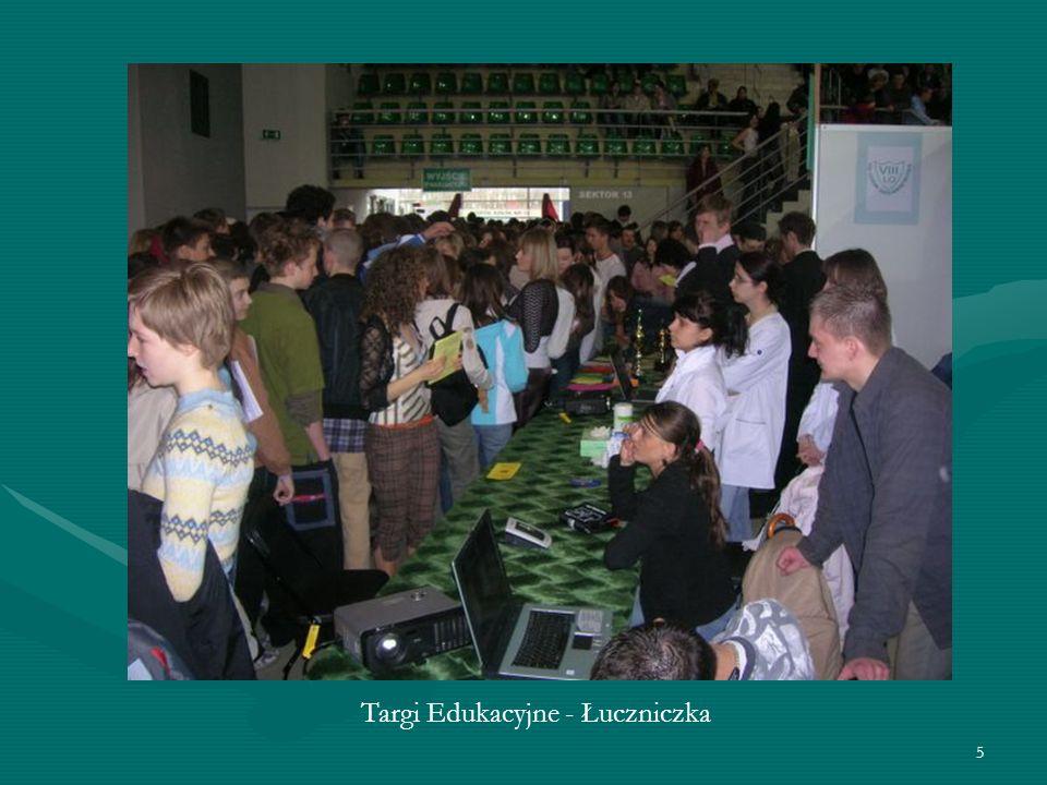 56 XIV Bieg Sztafetowy Szlakiem męczeńskiej drogi księdza Jerzego Popiełuszki