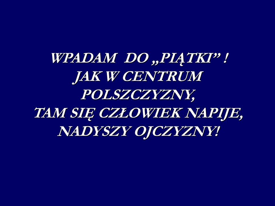Liceum Ogólnokształcące V im. Leona Kruczkowskiego