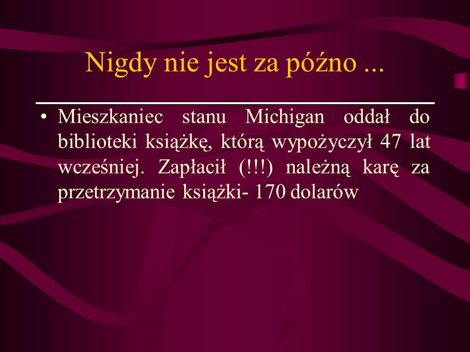 Wena go nie opuszczała przez wiele lat … Najwięcej, bo ponad 600 powieści, w dobie ery gęsiego pióra – napisał Polak – Józef Ignacy Kraszewski (1812 – 1887).