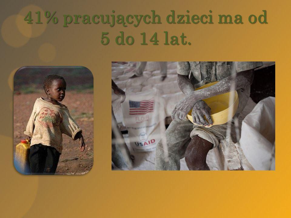 za 30 złotych można kupić witaminę A w kapsułkach dla 250 dzieci, która wzmacnia odporność organizmu i zapobiega ślepocie, 67 zł to koszt szczepionek przeciwko odrze dla 90 dzieci,