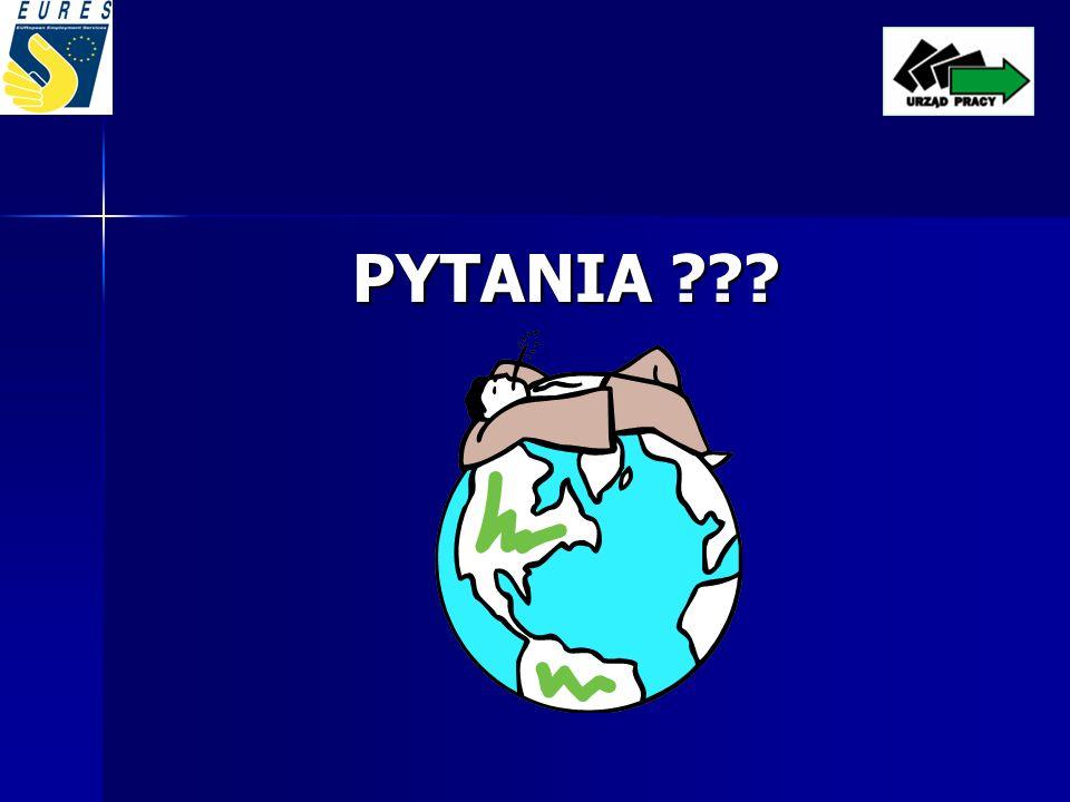 PYTANIA ???