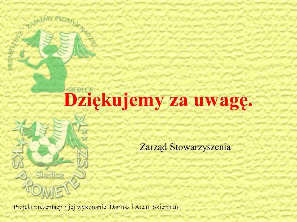 Kontakt i dane: Siedziba Stowarzyszenia: Opole Stare gmina Siedlce, ul. Wesoła 32 Biuro i adres do korespondencji: 08-110 Siedlce, ul. Daszyńskiego 33