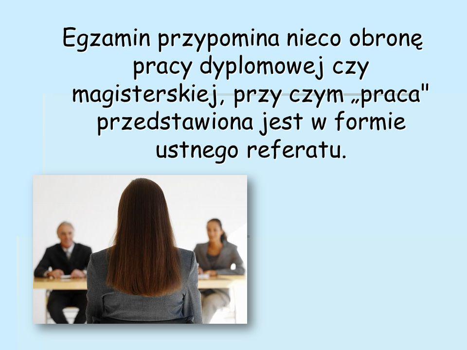 Jeszcze inna procedura obowiązuje przy pracy zbiorowej (książce, w której są teksty wielu autorów)..