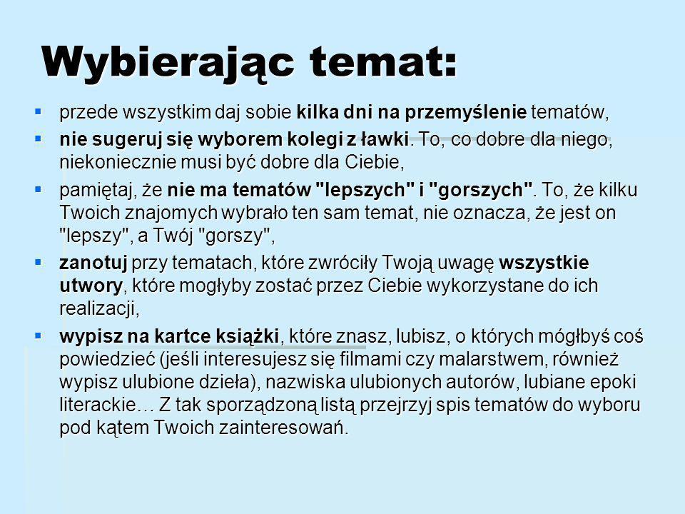 OPIS FRAGMENTU KSIĄŻKI Łuczak Maciej, Rejs, czyli szczególnie nie chodzę na filmy polskie, Warszawa, Prószyński i S-ka, 2002, s.