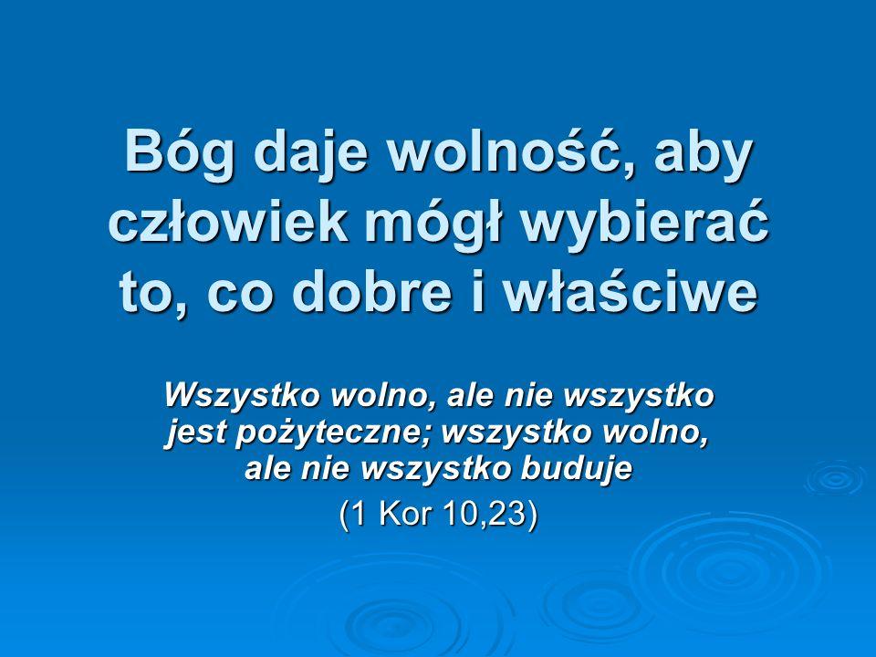 Oznaczenia zamieszczone z tyłu opakowania gry komputerowej Strach Strach SeksSeks, pornografia, erotyka i nagość pornografianagość Sekspornografianagość Dyskryminacja Dyskryminacja Dyskryminacja Wulgarny język Wulgarny język