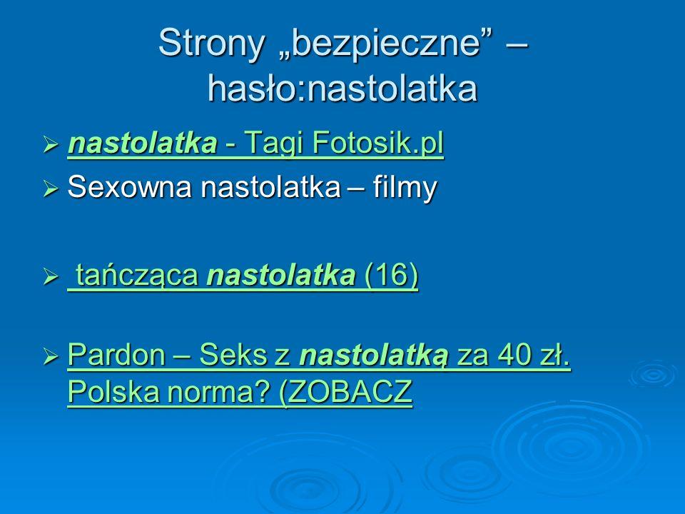 Strony bezpieczne – hasło:nastolatka nastolatka - Tagi Fotosik.pl nastolatka - Tagi Fotosik.pl nastolatka - Tagi Fotosik.pl nastolatka - Tagi Fotosik.