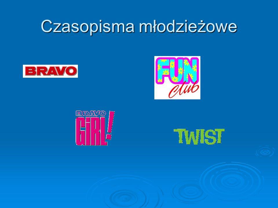Strony bezpieczne – hasło:nastolatka nastolatka - Tagi Fotosik.pl nastolatka - Tagi Fotosik.pl nastolatka - Tagi Fotosik.pl nastolatka - Tagi Fotosik.pl Sexowna nastolatka – filmy Sexowna nastolatka – filmy tańcząca nastolatka (16) tańcząca nastolatka (16) tańcząca nastolatka (16) tańcząca nastolatka (16) Pardon – Seks z nastolatką za 40 zł.