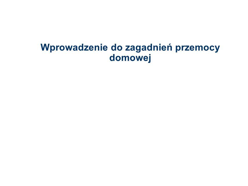 Prawny obowiązek powiadomienia – art.12 ust.