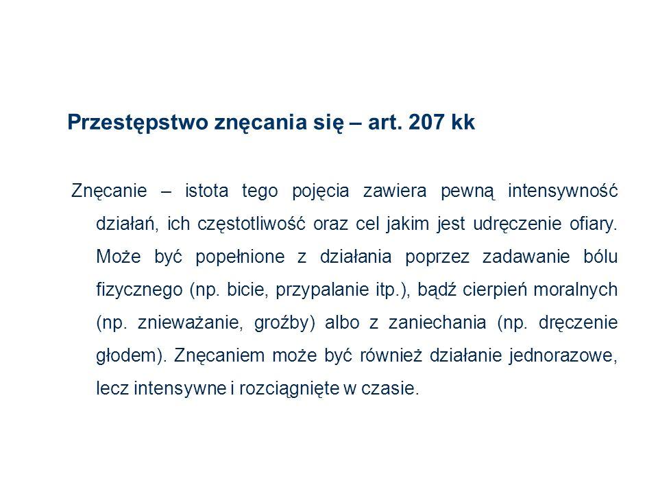 Zadania własne gminy – art.6 ust.