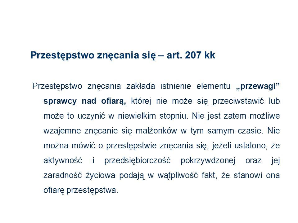 Zadania własne powiatu – art.6 ust.