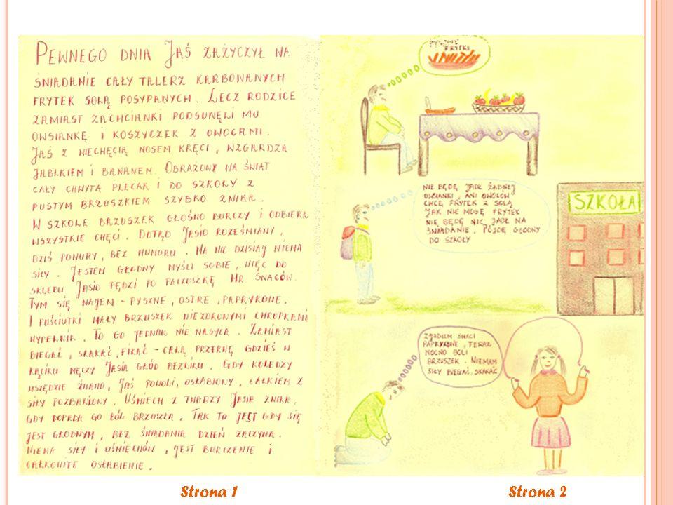 Strona 1Strona 2