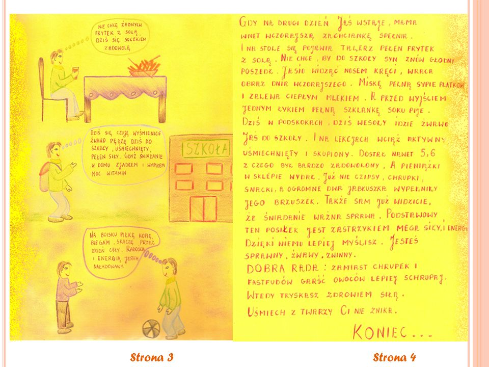 Strona 3Strona 4