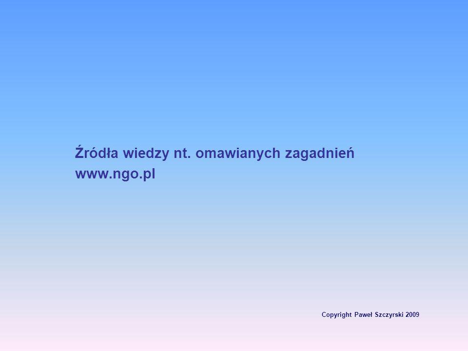 Art.27a. 1.