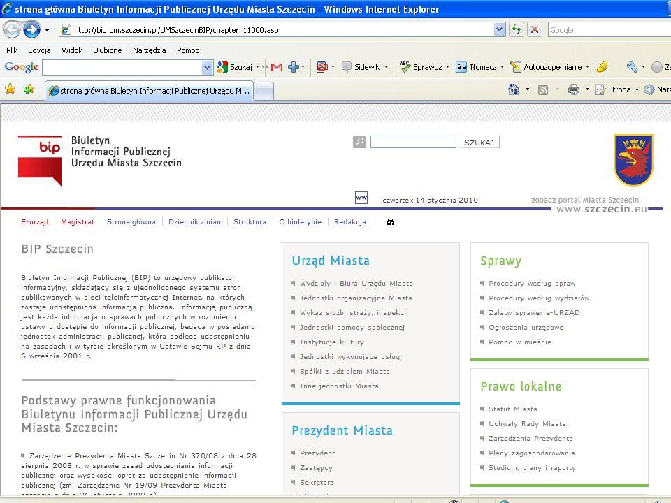 2.Przedstawiciele organizacji pozarządowych oraz podmiotów wymienionych w art.