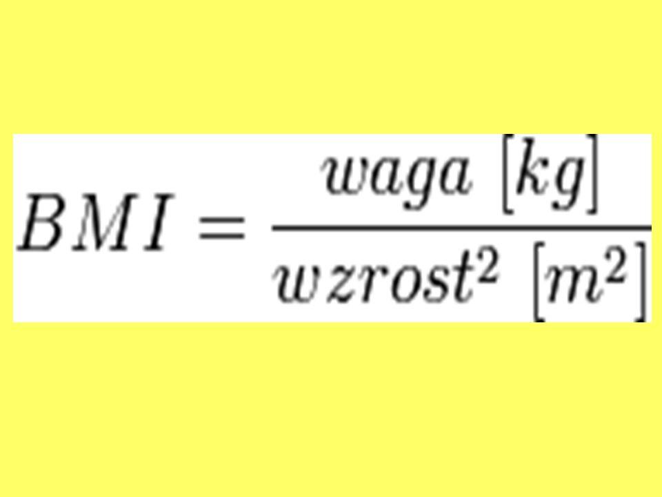 Masa: 150 g Białko: 3,5 g Wartość energetyczna: Tłuszcz :32,9 g 534 kcal/1985kJ Węglowodany: 55,7 g