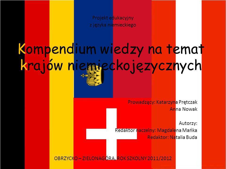 Godło Szwajcarii Szwajcarskie godło jest w kształcie tarczy wypełnionej czerwienią, na której widnieje biały grecki krzyż.
