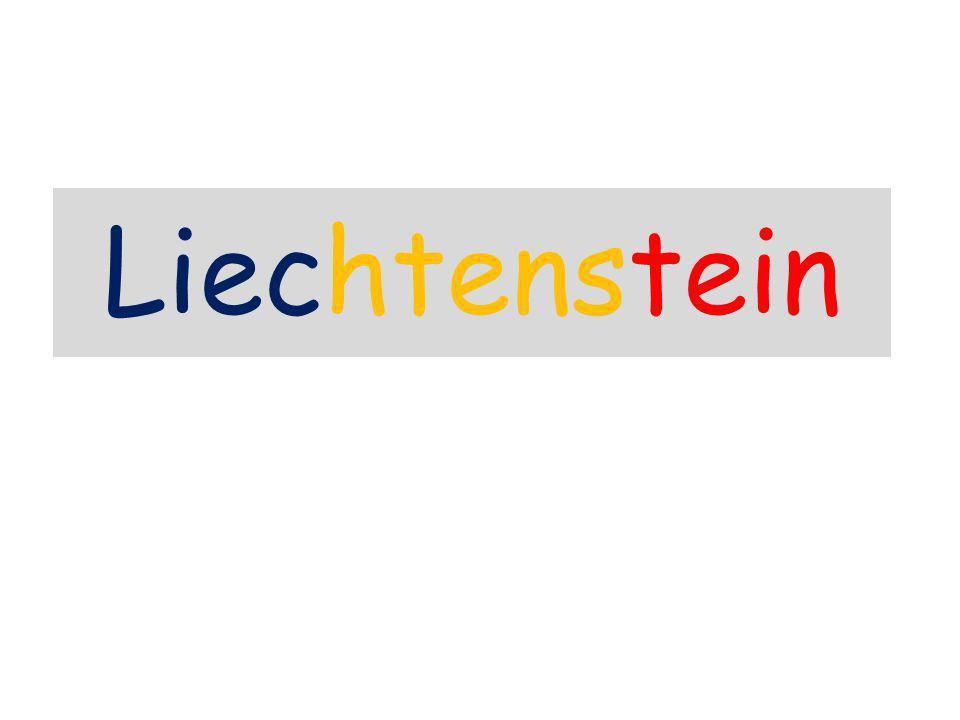 Niemieccy Sportowcy Niemcy oprócz wspaniałych myślicieli posiadają znakomitych sportowców. Jednym z nich jest Martin Schmitt. Urodził się on 29 styczn