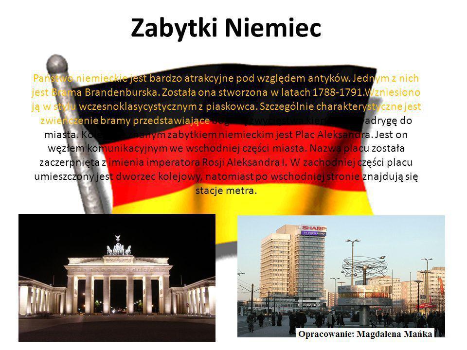 Materiał obcojęzyczny zrealizowany przy współpracy z P. Katarzyną Prętczak i P. Anną Nowak