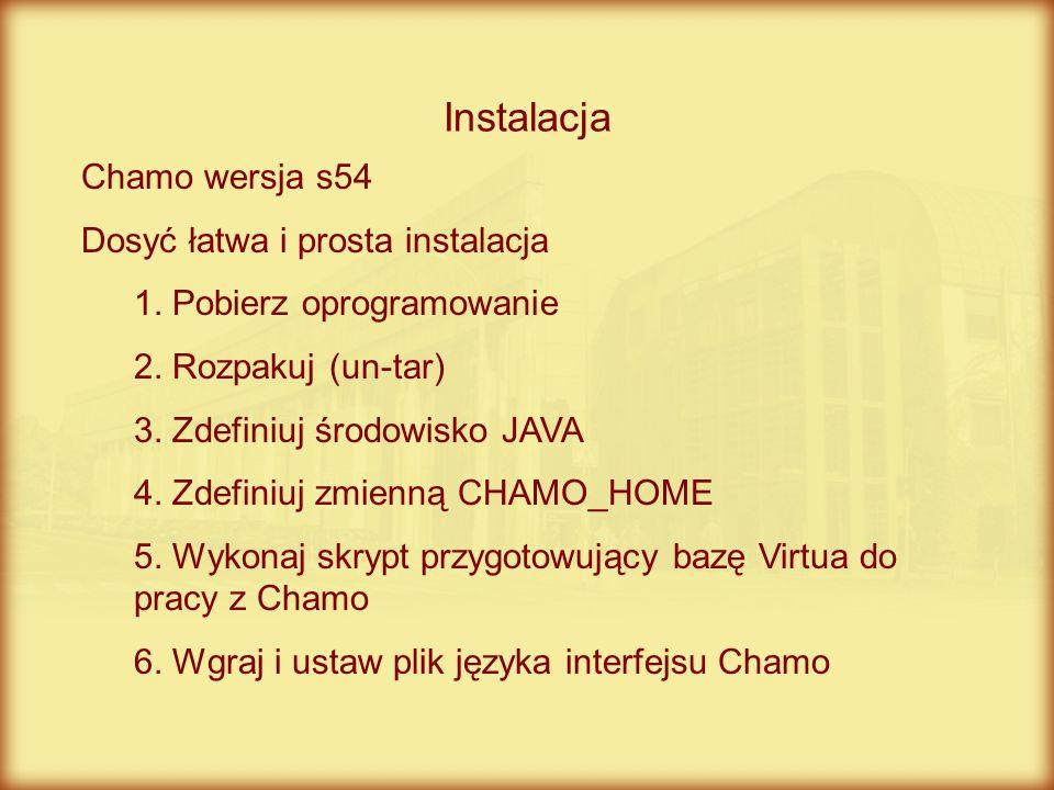 Dziękuję za uwagę a.regmunt@uw.edu.pl