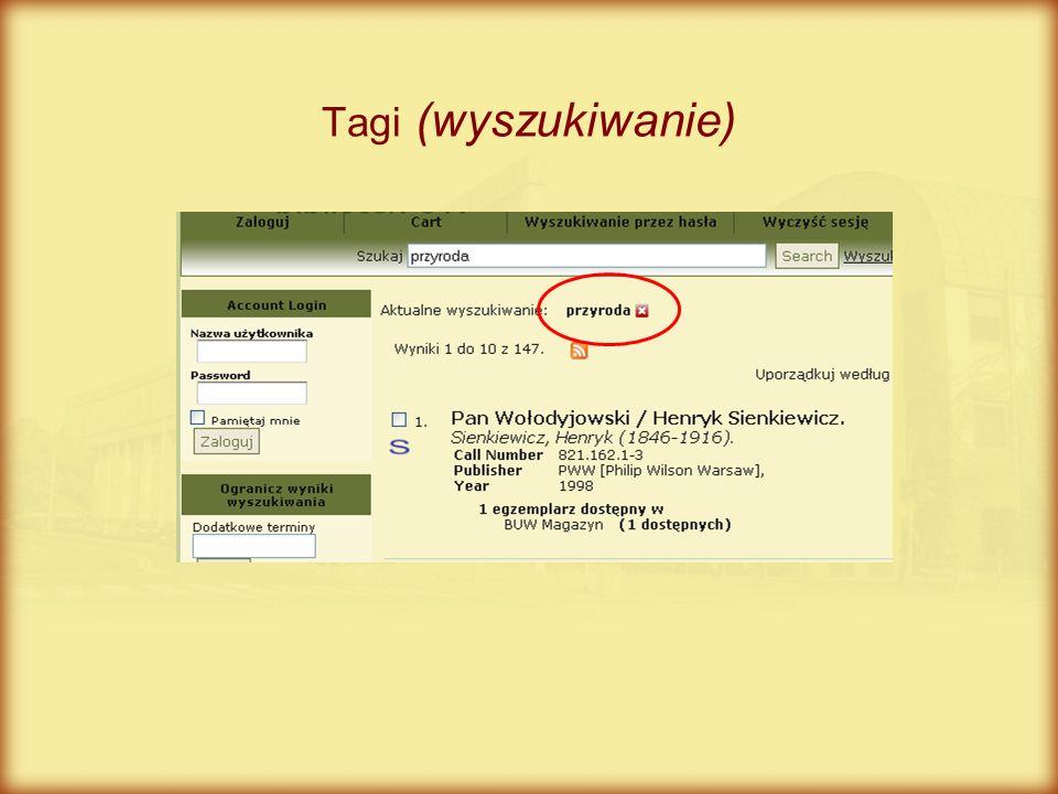 Tagi (admin)