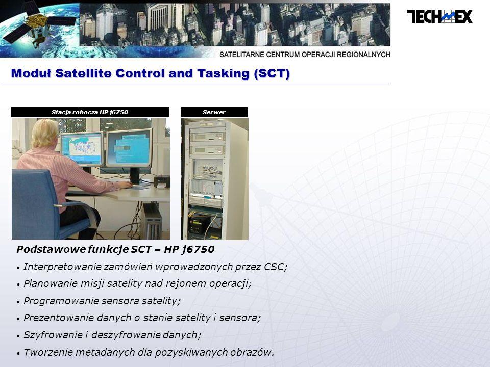 Stożek Komunikacyjny Promień 2300 km; W przybliżeniu 18 mln.