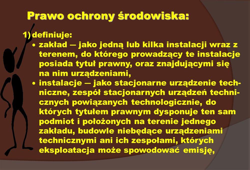 Związek Międzygminny Bzura: 1)obejmuje swoim działaniem wszystkich mieszkańców miast/gmin (w nawiasie nr rejonu wskazanego w wojewódzkim planie gospodarki odpadami): Brzeziny (V), Głowno (II), Łowicz (II), Łęczyca (I), Ozorków (II), Bielawy (II), Brzeziny (V), Budziszewice (VII), Chąśno (II), Dmosin (V), Domaniewice (II), Głowno (II), Jeżów (V), Kiernozia (II), Kocierzew Południowy (II), Łowicz (II), Łyszkowice (II), Nieborów (II), Parzęczew (II), Piątek (II), Rogów (V), Ujazd (VII), Zduny (II), Zgierz (II); razem ponad 189 640 osób wg stanu na dzień 31.12.2008 r.,