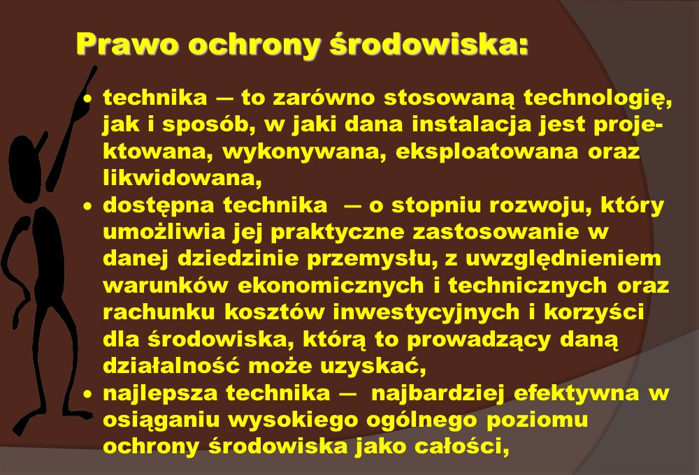 Związek Międzygminny Bzura: finansowanie w ramach Regionalnego Programu Operacyjnego Województwa Łódzkiego na lata 2007–2013, 3)tworzy realne szanse na: zrealizowanie celów ekologicznych z efek- tem ekonomicznym, zapewnienie ochrony środowiska i związa- nego z tym bezpieczeństwa ekologiczne- go, pod warunkiem współdziałania i współ- odpowiedzialności wszystkich uczestni- ków ww.
