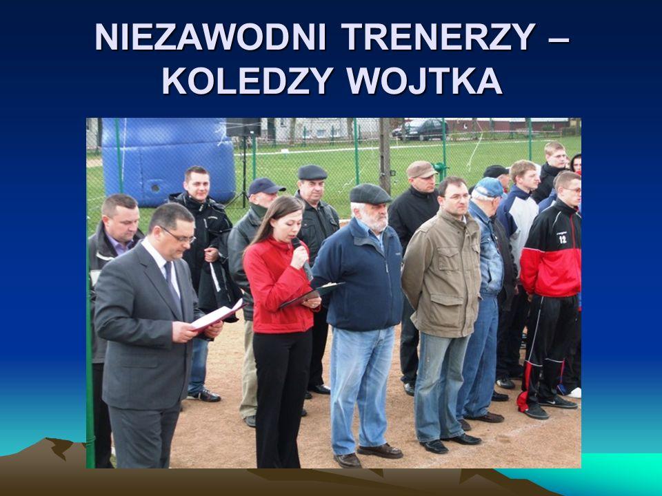 Napisano o Memoriale w Podlaskich Wieściach Oświatowych, zrobiono kilka relacji telewizyjnych, pisały o tych zawodach lokalne media.