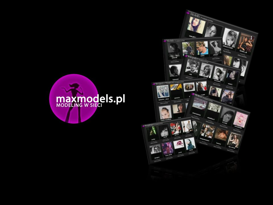 Zakładka produktowa Zakładka produktowa zawierająca do 10 zdjęć wraz z krótkimi opisami produktu, mieszcząca się na dwóch odsłonach.