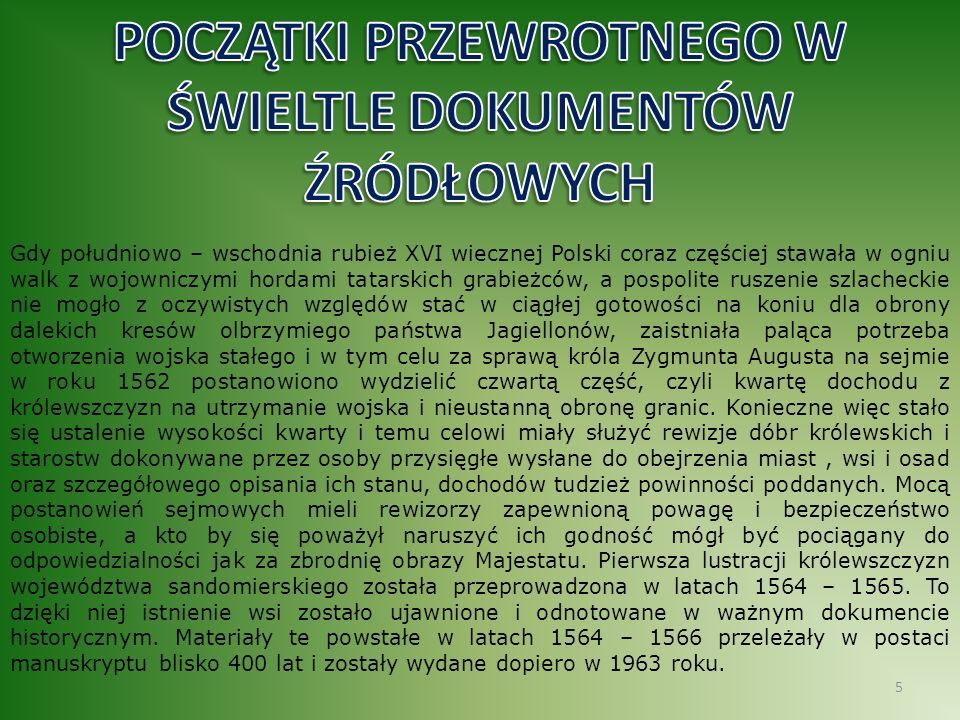 Hucisko znajduje się w odległości 12 km od Głogowa.
