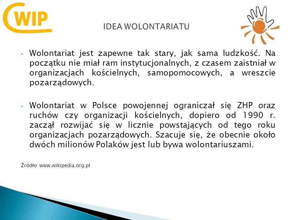 Aktywizacja zawodowa osób niepełnosprawnych ma na celu przede wszystkim integrację osób niepełnosprawnych z rynkiem pracy Polskie ustawodawstwo obejmuje możliwość tworzenia podmiotów, nastawionych na aktywizację zawodową osób niepełnosprawnych, takie jak: Zakłady aktywności zawodowej (48 w 2009 r.) Zakłady pracy chronionej (ok.