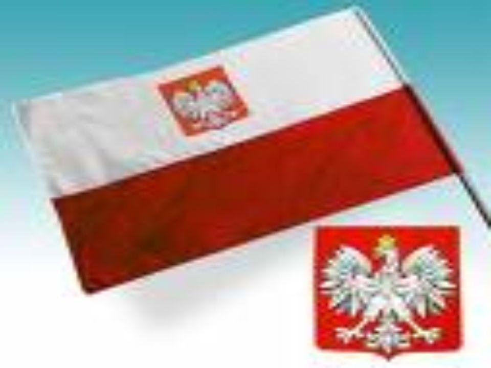 WIERSZ NA 11 LISTOPADA Dzisiaj wielka jest rocznica - jedenasty listopada!... Tym, co zmarli za Ojczyznę, hołd wdzięczności Polska składa. Przystrojon