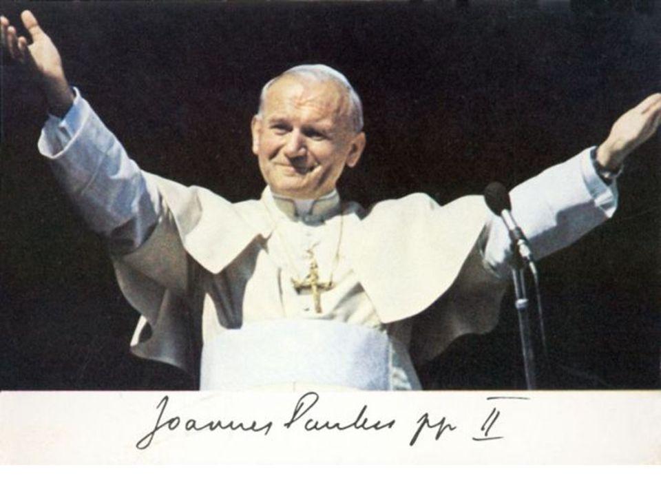 W 1958 r w Katedrze Wawelskiej został wyświęcony na biskupa. W 1967 roku został kardynałem.