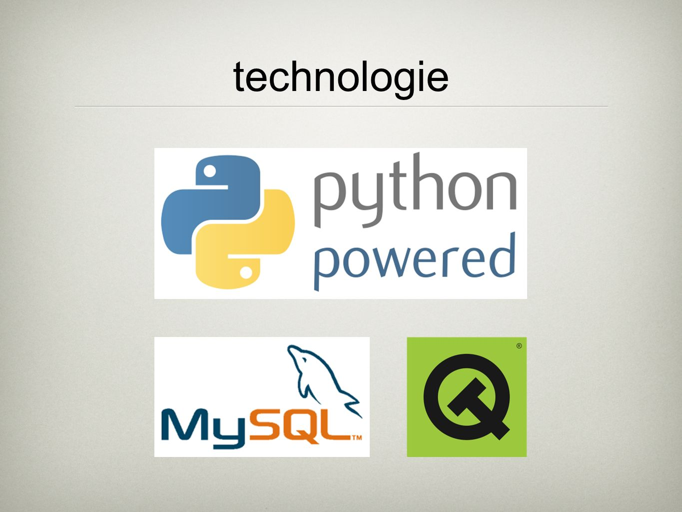 universal python framework Object-Relational Mapper Object Query Language Remote Object Access Event Manager Workers System File Storage System