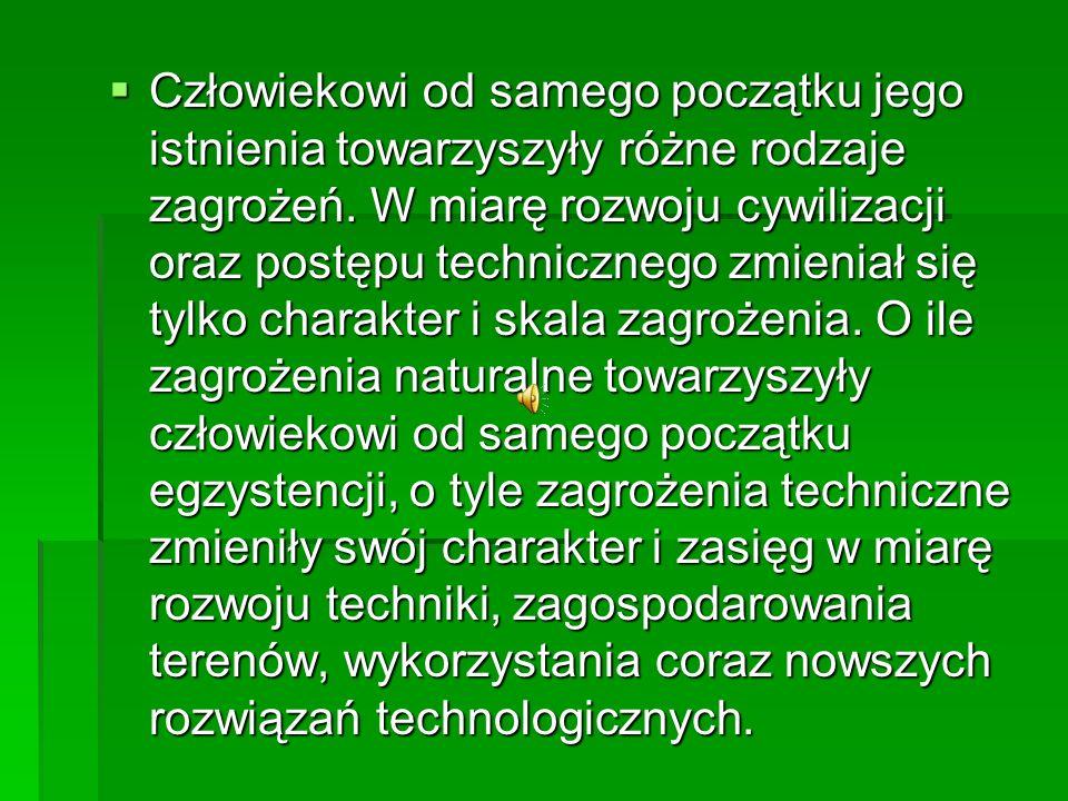 Źródła: Źródła: http://www.sciaga.pl/tekst/52736-53- zwalczanie_klesk_zywiolowych http://www.sciaga.pl/tekst/52736-53- zwalczanie_klesk_zywiolowych http://www.dedust.pl/tag/zapobieganie-kleskom- zywiolowym/ http://www.dedust.pl/tag/zapobieganie-kleskom- zywiolowym/ http://www.powiat-lancut.com.pl/?news=406 http://www.powiat-lancut.com.pl/?news=406 https://toad.eesc.europa.eu/ViewDoc.aspx?doc...2009_AC _PL...
