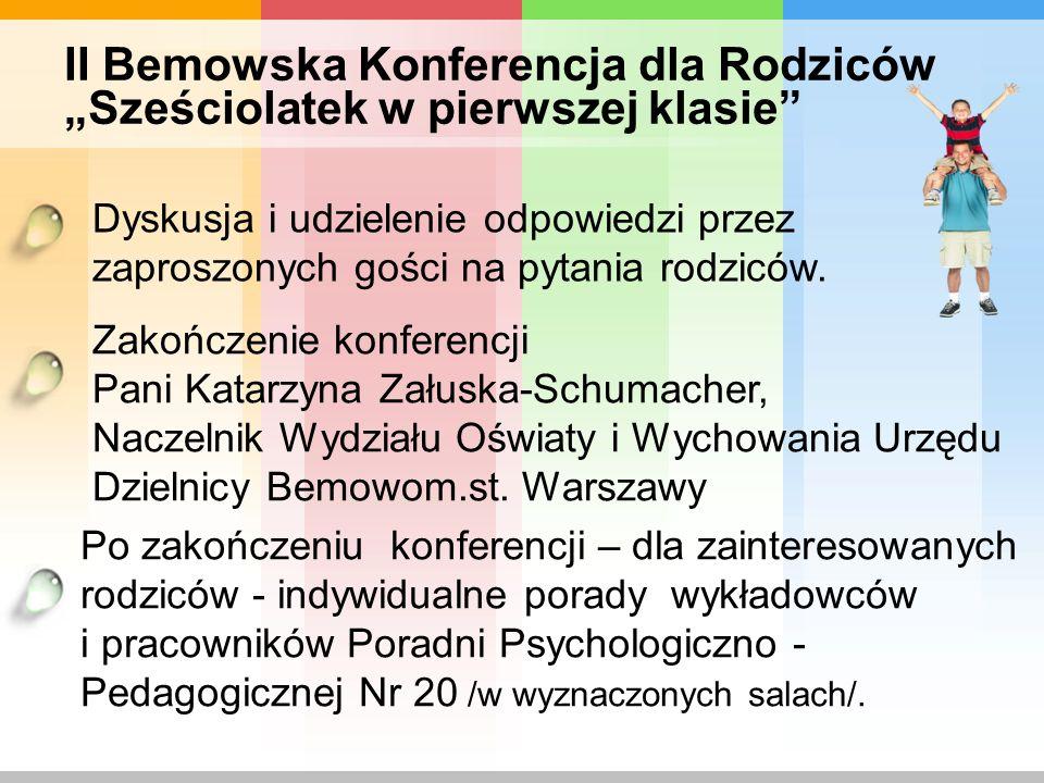 Text in here Zebrania z rodzicami dzieci z rocznika 2005 r.
